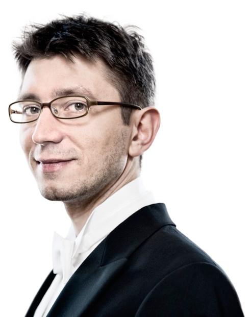 Michael Konstantin