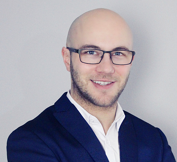 Michael Brunner, Opernfestival Oberpfalz