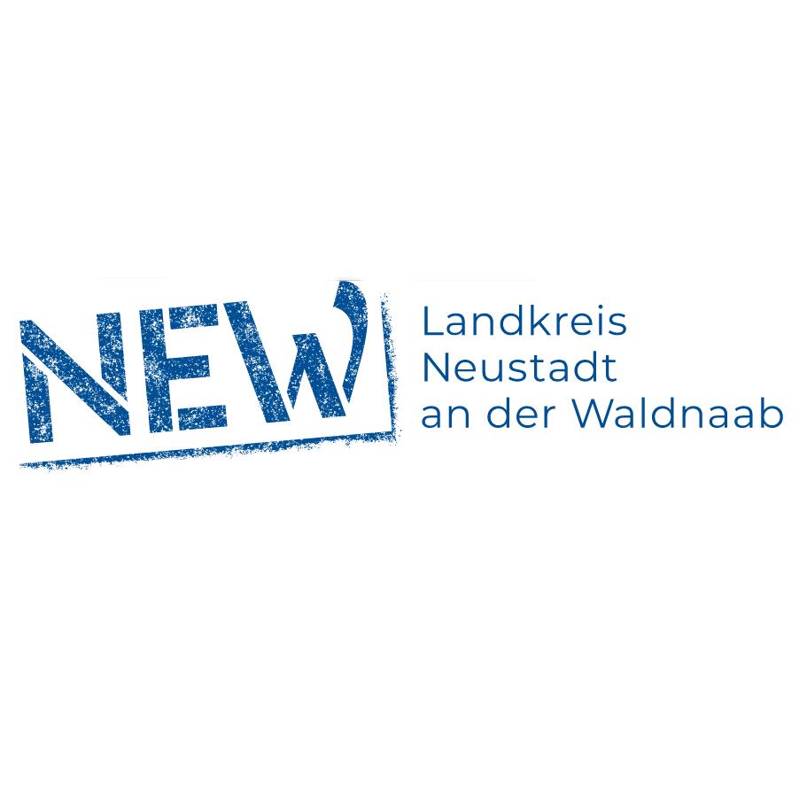Landkreis Neustadt Waldnaab