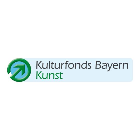 Kulturfonds Bayern des Bayerischen Staatsministeriums für Unterricht und Kultus