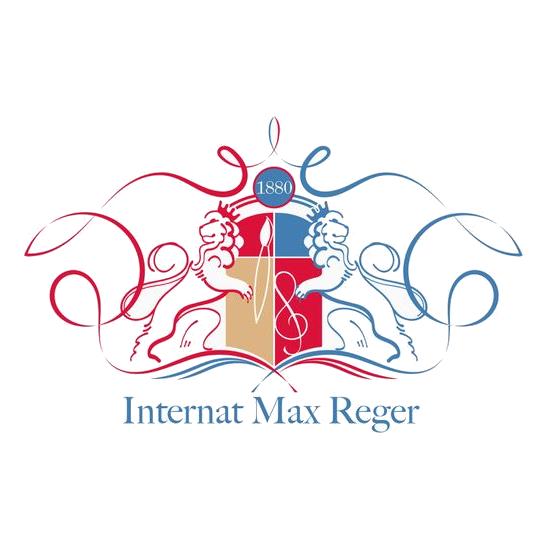 Internat Max Reger in Amberg