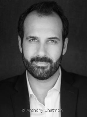 Raphael Fusco – Komponist inSOMNIA