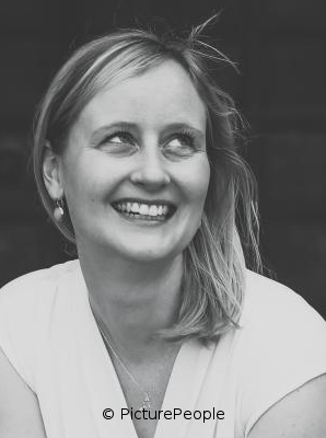 Anne Sendatzki – Social Media