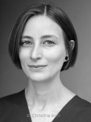 Maria Preschel – Ausstattung inSOMNIA