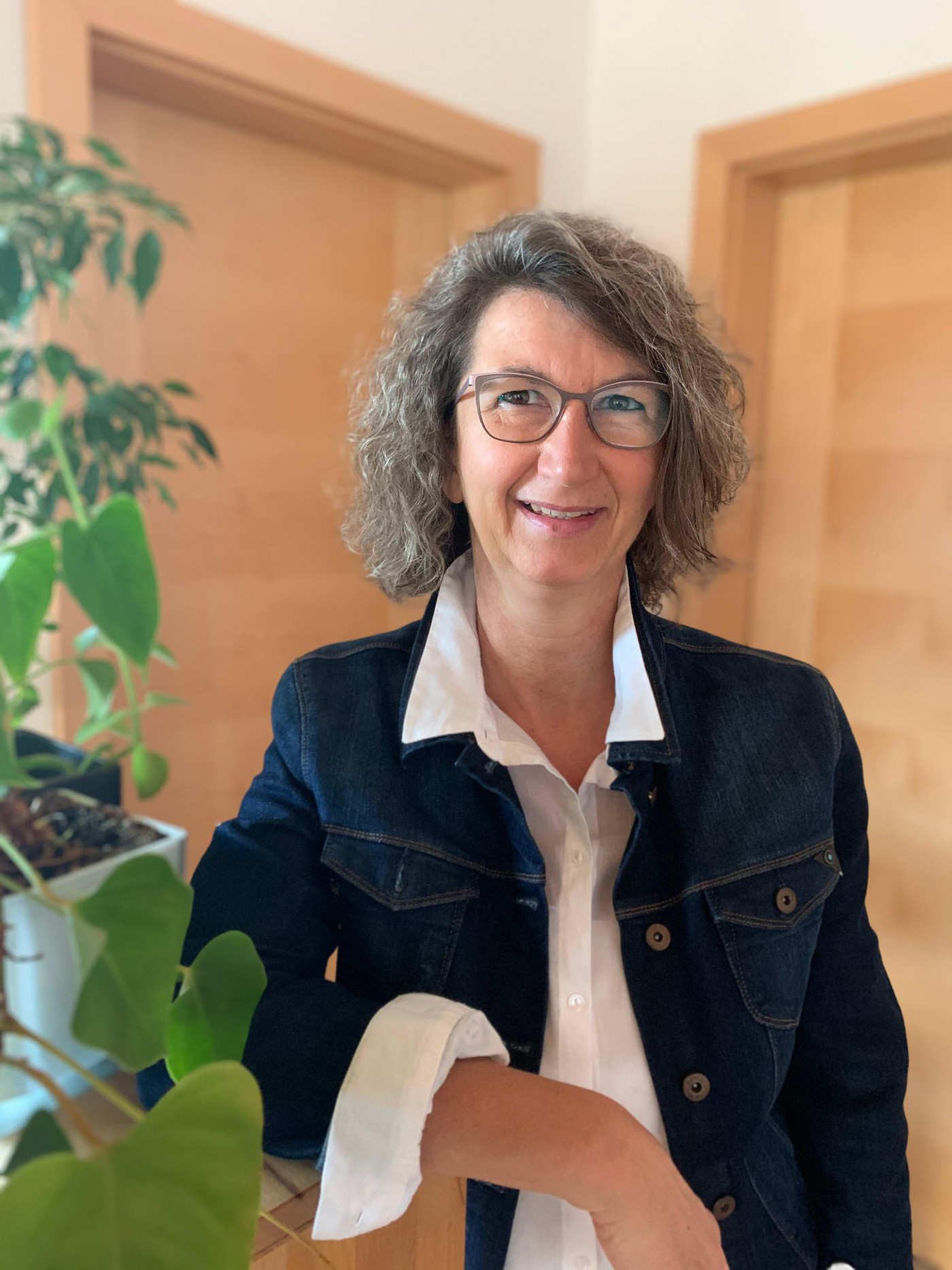 Verein zur Förderung des Opernfestivals Oberpfalz - Vorsitzende Dr. Susanne Plank