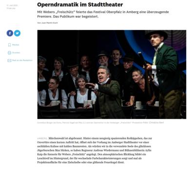 Mittelbayerische_Operndramatik_im_Stadttheater_20210711