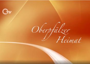 otv_oberpfälzer_heimat