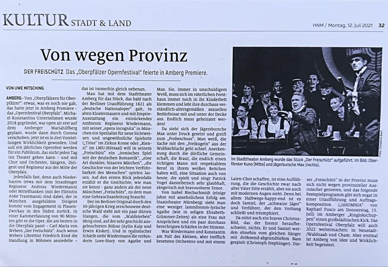 Opernfestival_Oberpfalz_Neumarkter_Nachrichten_210712_Von_wegen_Provinz
