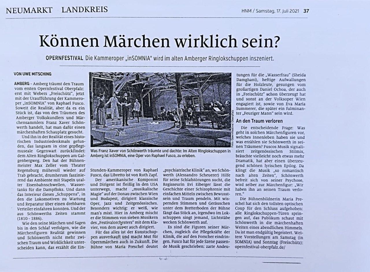Opernfestival_Oberpfalz_Neumarkter_Nachrichten_210717_Können_Märchen_wirklich_sein