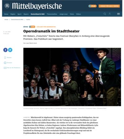 Opernfestival_Oberpfalz_Mittelbayerische_Zeitung_210711_Operndramatik_im_Stadttheater