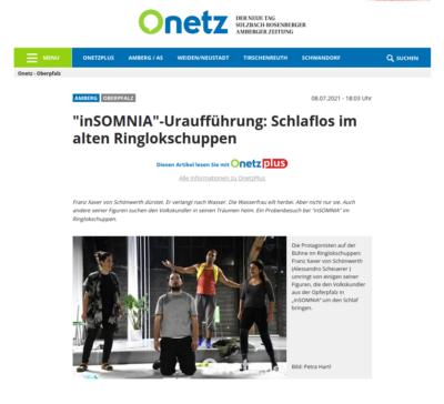 Opernfestival_Oberpfalz_Onetz_210708_Schlaflos_im_Ringlokschuppen