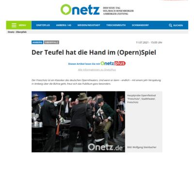 Opernfestival_Oberpfalz_Onetz_210711_Der_Teufel_hat_die_Hand_im_Opernspiel