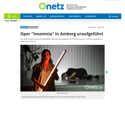 Opernfestival_Oberpfalz_Onetz_210716_Oper_inSOMNIA_in_Amberg_uraufgeführt